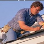 Roofing Company in Sutton