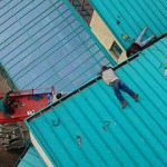 Do You Need a Roof Repair in Huyton?