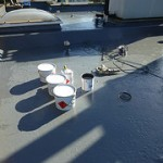 Quality Flat Roofing in Wavertree