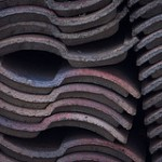Quality Roof Tiles in Eccleston