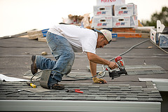 Roofing Service in Sefton