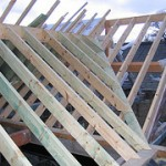 Re-roofing Inquiry in Ormskirk