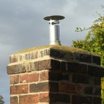 Lead Roofing Enquiry in Halewood
