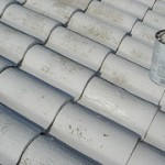 Experienced and Skilled Dry Verge Gaps Fitter in Huyton for Your Roof