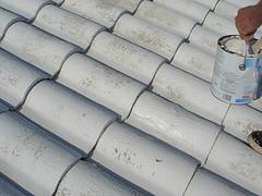 Roofer in Hunts Cross