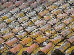 Roofers In Merseyside