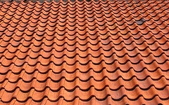Roofers in Formby
