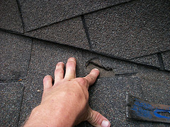 recommended roofers in Liverpool