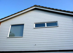 Flat To Pitch Roof Enquiry in Wavertree