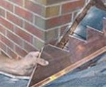 Expert Tips from Flat Roof Specialists in Garston