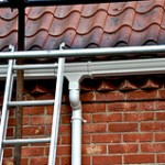 Gutter Replacement in Prescot