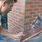 repointing brickwork in Huyton